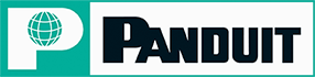 partner-panduit