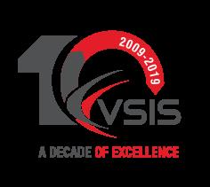 VSIS_LOGO_with Tagline_VSIS_10Y_PNG